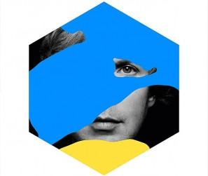Beck---Colors