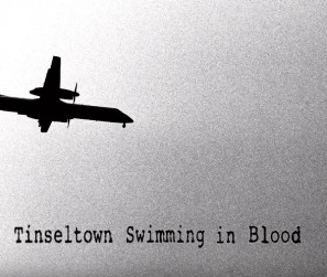Destroyer---Tinseltown-Swimming-in-Blood