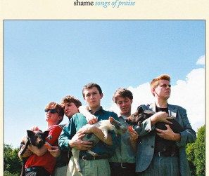 Shame---Songs-Of-Praise