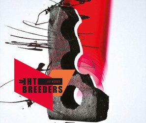 The-Breeders---All-Nerve