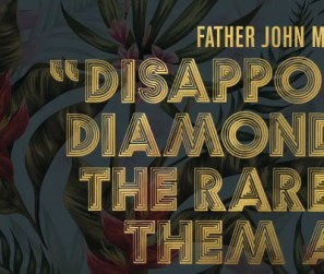 Father-John-Misty---Disappointing-Diamonds-Are-the-Rarest-of-Them-All