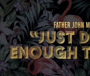 Father-John-Misty---Just-Dumb-Enough-to-Try