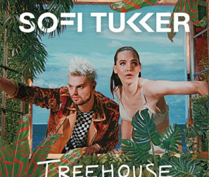 Soffie-Tukker-Treehouse