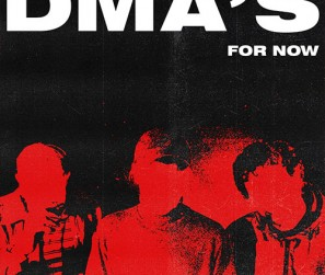 DMAs---For-Now