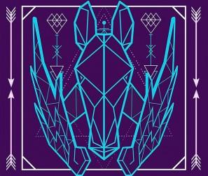 Dorian---Justicia-Universal