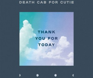 DCFC---Thank-You-For-Today