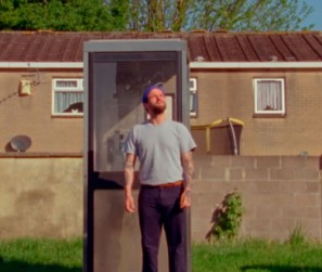 Idles---Great