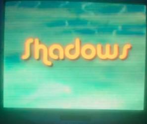 Roosevelt---Shadows