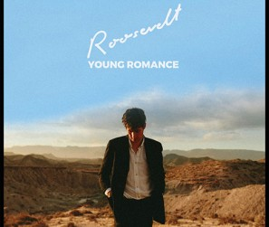 Roosevelt---Young-Romance