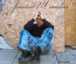 Jonatan-127-Leandoer---Nectar