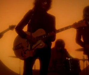 Temples---Hot-Motion