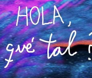 Elyella---Hola-Que-Tal