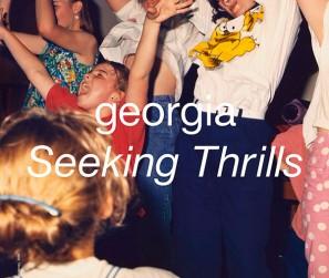 Georgia---Seeking-Thrills