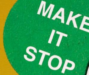 Moaning---Make-It-Stop