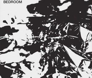 BDRMM---Bedroom