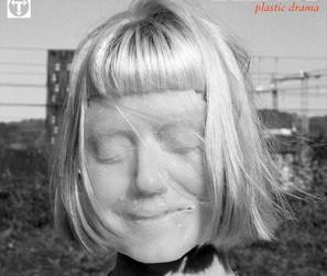 Belako---Plastic-Drama