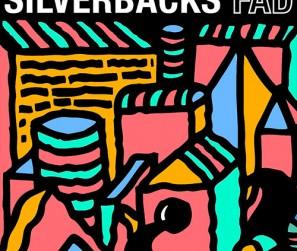 Silverbacks---Fad