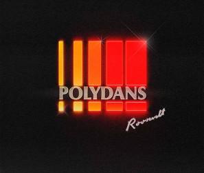 Roosevelt---Polydans