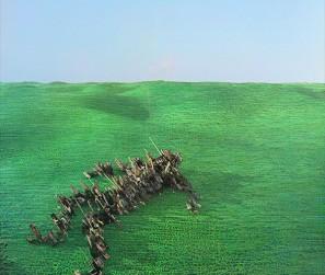Squid---Bright-Green-Field